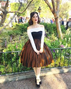 Briar Rose Dapper Day Disneybound Love this for Michelle! Disney Themed Outfits, Disney Dresses, Disney Clothes, Disney Bound Outfits Casual, Disney Dapper Day, Dapper Day Disneyland, Disneyland Trip, Disney Inspired Fashion, Disney Fashion