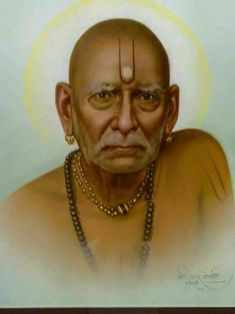 Indian Saints, Saints Of India, Shiva, Krishna, Swami Samarth, Lata Mangeshkar, Yoga Mantras, Durga Goddess, Lord Vishnu
