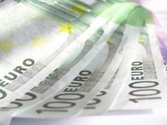 What are the tax planning opportunities for foreign investors in Malta?