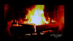 Yule Log 20141227 by MSchmidtPhotography.deviantart.com on @DeviantArt