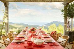 TAVOLA | Zara Home Italia