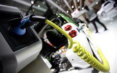 Η αγορά ηλεκτρικών αυτοκινήτων αναπτύσσεται δέκα φορές πιο γρήγορα από αυτή των βενζινοκίνητων | naftemporiki.gr