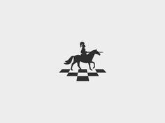 400_300_0046-british-chess-club.jpg 400×300 пикс
