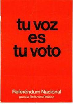 En función del objetivo: democratizar