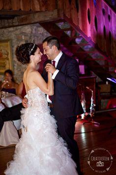 Nouvelle photo de mariage  CreativeView News - Plus de photos sur http://ift.tt/1OPObnc