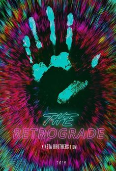 The retrograde
