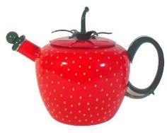 MIKE'S MINI MUSINGS – 21 May 2014 The Strawberry Luncheon will this year be held on Sunday 29 June and more details will be issued shortly. In the meantime please note your diary for this very enjoyable event.