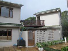7 bedroom House for sale in Hillcrest Park Floor Plans, Real Estate, African, Flooring, How To Plan, Park, Bedroom, World, House