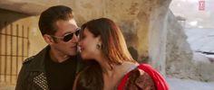 """Download Tere Naina Jai Ho(2014) Official Video Song """"http://myworld4download.com/2013/12/tere-naina-official-hd-video-song-jai-ho-2014-download-link/"""""""