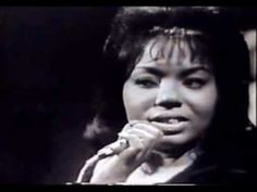 Mary Wells - You Beat Me to the Punch #Music / Mary Esther Wells (May 13, 1943 -- July 26, 1992) was an American singer who defined the emerging sound of Motown in the early sixties.