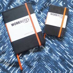 Check out theste gorgeous notebooks from @worknotes_hh  I've done a full review of them over on my YouTube channel so check out the video and give it some love  http://www.youtube.com/hollystockport