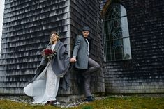 Winterhochzeit Wedding Dresses, Photography, Fashion, Bride Dresses, Fotografie, Moda, Photograph, Bridal Wedding Dresses, Fashion Styles