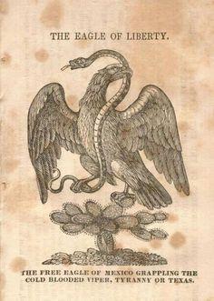 10 Mejores Imagenes De Escudo Mexicano Escudo Mexicano Escudo De Mexico Aguila Mexicana