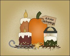 Harvest Lane Cottage: Three Strategies to Make the Thanksgiving and Chri...