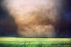 31 Amazing Photos of Extreme Weather