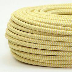 Kabel #9