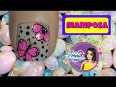 Merry Christmas Gif, Cute Animal Photos, Amanda, Cute Animals, Nail Art, Nails, Toenails, Manicure Ideas, Designed Nails