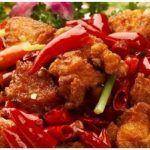Resep Membuat Tumis Kulit Ayam Enak dan Lezat Resep Membuat Tumis Kulit Ayam Kuliner 6 Resep Olahan Ayam Yang Pedasnya Nendang Oseng Ayam