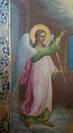 Religious Images, Holi, Icons, Painting, Art, Art Background, Symbols, Painting Art, Kunst