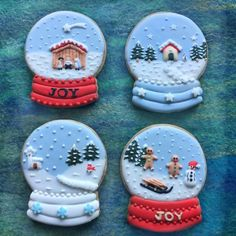 Christmas Snowglobes (scheduled via http://www.tailwindapp.com?utm_source=pinterest&utm_medium=twpin&utm_content=post119324603&utm_campaign=scheduler_attribution)