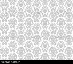 Realistic Graphic DOWNLOAD (.ai, .psd) :: http://jquery.re/pinterest-itmid-1000043057i.html ... Floral Vector Pattern ...  background, fill, floral, floral, grey, pattern, vector, wallpaper, white  ... Realistic Photo Graphic Print Obejct Business Web Elements Illustration Design Templates ... DOWNLOAD :: http://jquery.re/pinterest-itmid-1000043057i.html