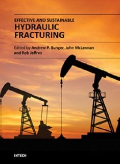 This book comprises the proceedings for the International Conference for Effective and Sustainable Hydraulic Fracturing which was held May 2013 in Brisbane, Australia. Civil Engineering Books, Science Books, Earth Science, Free Books, Sustainability, This Book, Geology, Sustainable Development