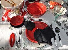Dinner Table Lobster Feast, Dinner Table, Chocolate Fondue, Desserts, Food, Dinning Table, Tailgate Desserts, Deserts, Essen