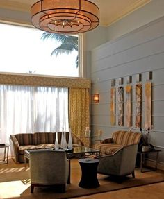 Art Deco - - Debra J Interiors