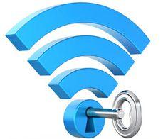 Większość domowych sieci bezprzewodowych jest tak skonfigurowana, że hasło do danej sieci wystarczy podać tylko raz podczas pierwszego podłączenia danego urządzenia (komputera, smartfonu, tabletu, telewizora itp.) do domowej sieci bezprzewodowej. Dzięki standardowym funkcjom przechowywania informacji uwierzytelniających dostęp danego urządzenia do sieci WiFi, użytkownik później nie musi już wprowadzać hasła do danej sieci, wystarczy, że wejdzie z urządzeniem w zasięg znanego urządzeniu…