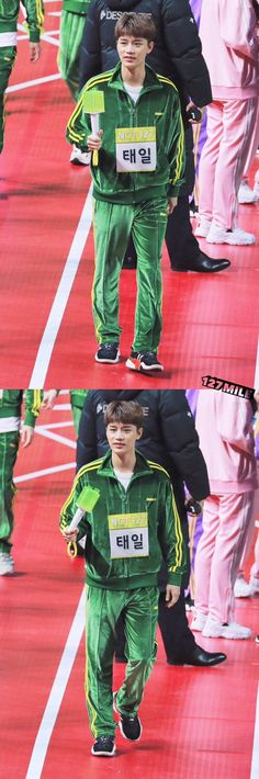 Nct Taeil, Winwin, Taeyong, Jaehyun, Nct 127, Boy Groups, Baseball Cards, Boys, Sports
