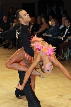 #Ballroom #Dance #Dancing