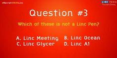 #NavratriWithLinc #Question3