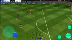 DLS 19 Mod FIFA19 V.02 By ADAMITS10 Android Mobile Games, Free Games, Fifa, Soccer, Futbol, European Football, European Soccer, Football, Soccer Ball