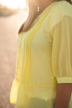 0db38bb1ff85c 38 Best Clothes - Blouses images