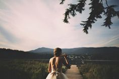 THE 2015 BEST OF THE BEST WEDDING PHOTOGRAPHY COLLECTION | Cat McDowell of The Apartment Photography