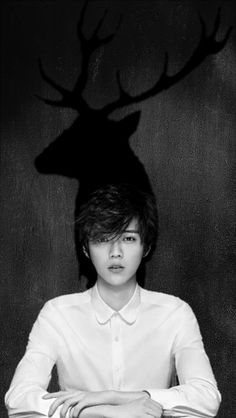 EXO || Luhan wallpaper for phone