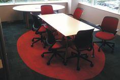 Microsoft – Open Office http://www.espaciotradem.com/microsoft-open-office/