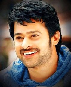 Interesting Facts About Prabhas Tollywood Super Star. Let us know Some of the Interesting facts about prabhas the Rebel Star. Wallpaper Photo Hd, Images Wallpaper, Wallpapers, Wallpaper Downloads, Screen Wallpaper, Mobile Wallpaper, Actor Picture, Actor Photo, Bollywood Couples