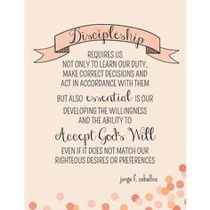 Be positive be purposeful be productive be prosperous! Be a L.A.D.Y. or L.A.D.Y.S Man: Love And Desire Yourself  Redd Ladys Inc.  www.reddladys.com  #PrayerIsPowerful #FromMyLipsToGodsEars #ReddLadysInc #ReddLadys #CuttingTheFatMinistries #CookingTherapy #Empowerment #Encouragement #BeALADY #BeALADYSMan #LoveAndDesireYourself  #IAmReDD #IAmReDDProject #ItsMoreThanABookItsALifestyle #AreYouLivingAsDisciplesShould