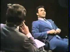 Lost Footage: Muhammad Ali Keepin' it 100!!