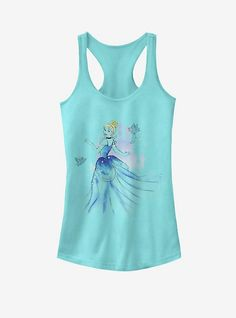 Aladdin Princess, Disney Princess Cinderella, Princess Aurora, Minnie Mouse Dress Up, Princess Collection, Princess Bubblegum, Tank Girl, Marceline, Powerpuff Girls