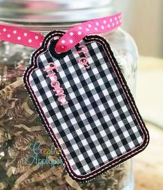 to-from-gift-tag-label-in-the-hoop-embroidery-applique-design copy