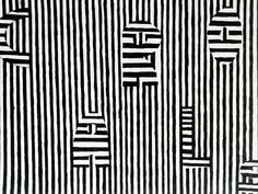 Art optique par Carlos Iglesias Estévez 3ESO 2014