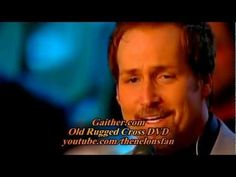 Gaither Vocal Band - That Sounds Like Home To Me - YouTube