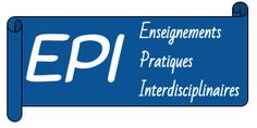 http://www.hgndp.com/ressources-pedagogiques/EPI3e