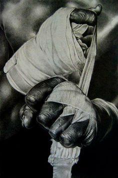 www.sportfanzine.com