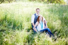 Couples, Engagement and Anniversary Photography    Key and Heart Photography by Lindsay Davis Tehachapi, CA www.KeyandHeartPhotography.com