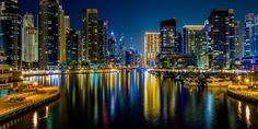 Egynapos városnézés Dubaiban - Világutazó