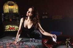 Pornhub Online Casino