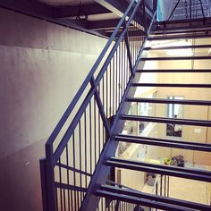 Stairs, Home Decor, Stairway, Decoration Home, Room Decor, Staircases, Home Interior Design, Ladders, Home Decoration